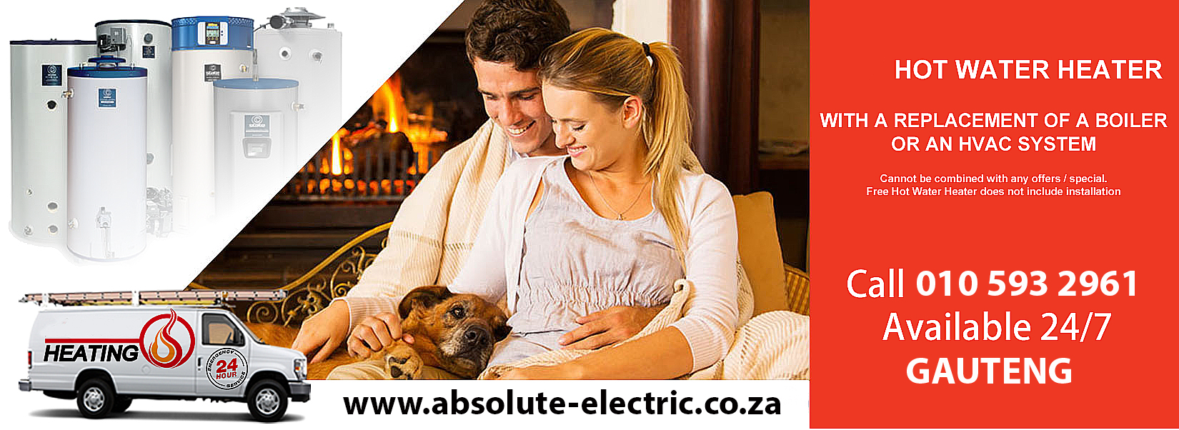 Emergency Electrician Call Us Now 0105932961 Johannesburg